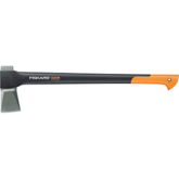 fejszek browse product category - Narzędzia Fiskars