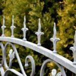 brama wjazdowa metalowa 2 150x150 - Galeria