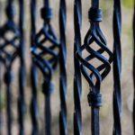 ogrodzenie metalowe 2 150x150 - Galeria