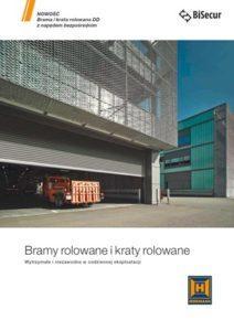 84555 Rolltore PL 1 212x300 - Bramy Hormann