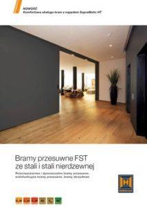 84665 Feuer Schiebe PL 214x300 - Bramy Hormann