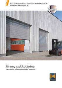 84894 Schnelllauftore PL 1 212x300 - Bramy Hormann