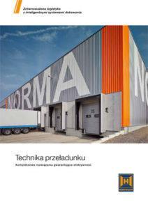 85022 Verladetechnik PL 1 212x300 - Bramy Hormann
