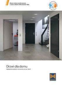 85115 Tueren fuer Ihr Haus PL 1 212x300 - Bramy Hormann
