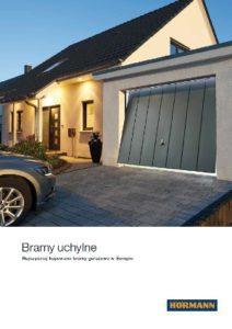 85187 Berry Schwingtore 212x300 - Bramy Hormann