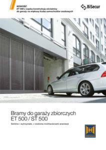 85651 ET500 PL 1 212x300 - Bramy Hormann