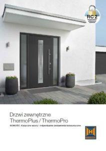 85828 ThermoPro PL 212x300 - Bramy Hormann