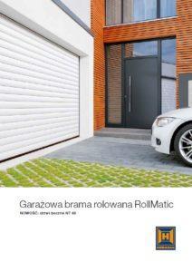 85900 Rolltor RollMatic PL 1 212x300 - Bramy Hormann