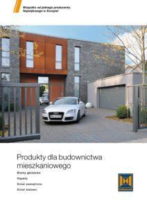 86310 Produkte Wohnungsbau PL 1 212x300 - Bramy Hormann