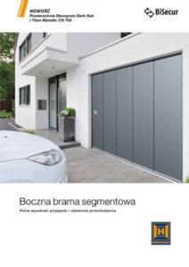 86324 Seiten Sectionaltor PL 1 212x300 - Bramy Hormann