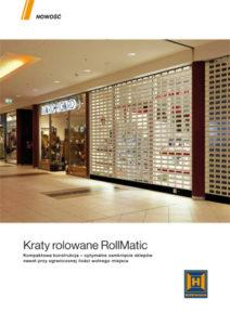 86466 Rollgitter RollMatic PL 1 212x300 - Bramy Hormann