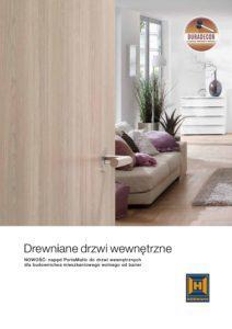 86734 Holz Innentueren 1510 PL 212x300 - Bramy Hormann