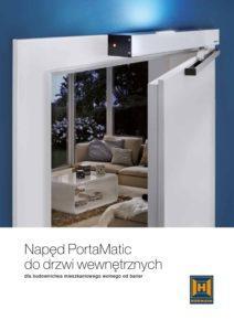 86873 PortaMatic PL 212x300 - Bramy Hormann