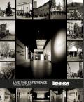 Beninca Katalog 2014 2015 e1430909386165 - Napędy do bram Beninca