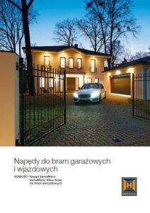 Garagentor Einfahrtstorantriebe PL 1 212x300 - Bramy Hormann