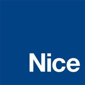 LOGO NICE RGB 300x300 - Napędy do bram Nice