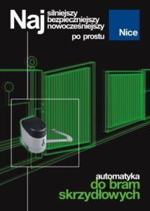 Skrzydlowe v2016 1 214x300 - Napędy do bram Nice