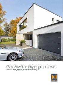 Teaser Garagen Sectionaltore PL 212x300 - Bramy Hormann