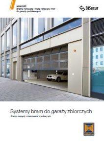 Teaser Systemy bram do garaży zbiorczych 212x300 - Bramy Hormann