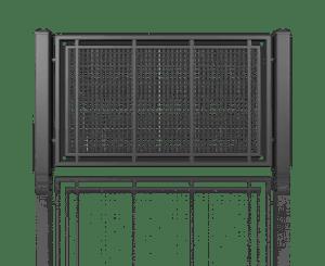 aw10100 300x245 - Jak dobrać przęsło ogrodzeniowe?