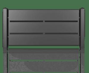 aw10110 300x245 - Przęsła ogrodzeniowe