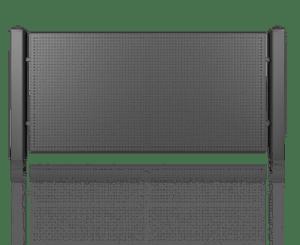 aw10111 300x245 - Przęsła ogrodzeniowe