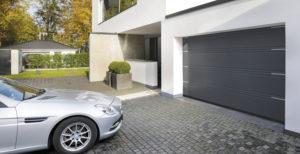 hoermann produkte garagen sectionaltore vorschau 700x360 300x154 - Bramy Hormann