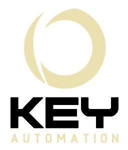 logo nuovo istituzionale 01 256x300 - Instrukcje produktów Key