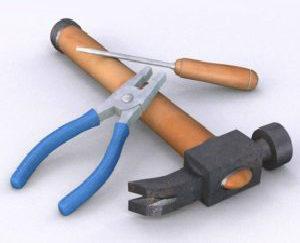 tools004 300x225 2 300x243 - Gdzie serwisować automatykę do bram?