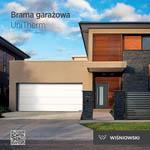 u05 pl - Bramy Wiśniowski