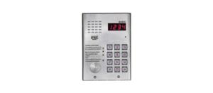 1062 1d f 300x131 - Domofony i Widedomofony