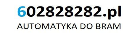 Bez nazwy2 e15532944277000 - Automatyka bram garażowych