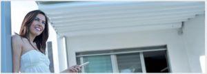 ScreenHunter 128 Feb. 05 19.46 300x108 - Nowoczesna automatyka marki Came, Mondrian 5 i 6, otwiera nowe horyzonty w zakresie automatycznego sterowania roletami i zasłonami