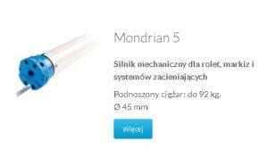 ScreenHunter 128 Feb. 05 19.50 300x186 - Nowoczesna automatyka marki Came, Mondrian 5 i 6, otwiera nowe horyzonty w zakresie automatycznego sterowania roletami i zasłonami
