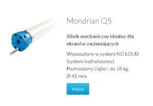 ScreenHunter 130 Feb. 05 19.50 300x208 - Nowoczesna automatyka marki Came, Mondrian 5 i 6, otwiera nowe horyzonty w zakresie automatycznego sterowania roletami i zasłonami