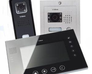 video 300x243 300x243 - Automatyka bram garażowych