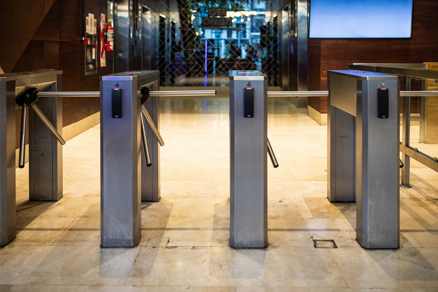 zastosowanie tripodow w budynkach uzytku publicznego - Zastosowanie tripodów w obiektach użytku publicznego