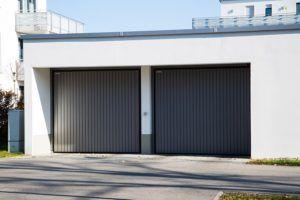 brama 300x200 - Automatyka bram garażowych